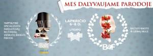 logas baltgastro n 2014