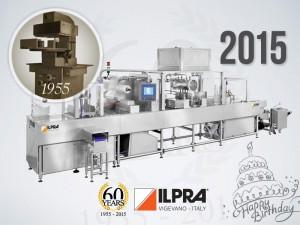 http___www.ilpra.com_newsletter_postcard_POSTCARD