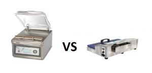 Kamerines vakuumines masinos henkelman pries bekamerines vakuumines masinas